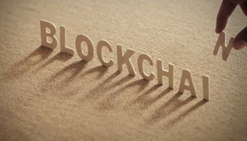 Rogers Capital forms Blockchain Strategic Alliance with BlockCerts International